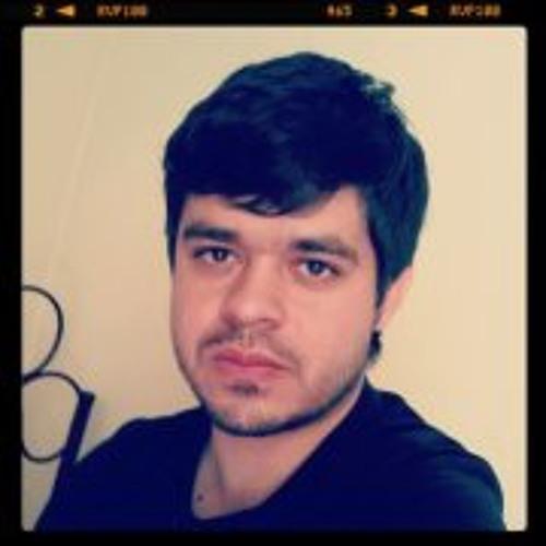 Andrés Felipe Taborda 1's avatar