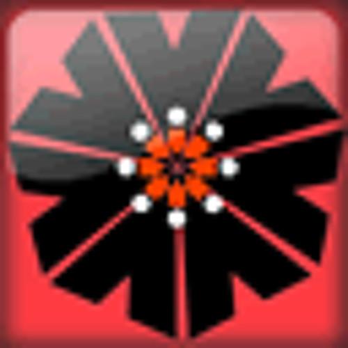 ikaruwa's avatar