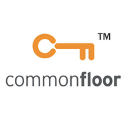 CommonFloor's avatar