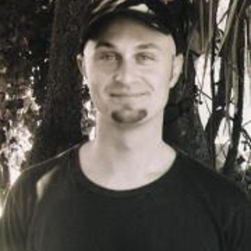 forutzi68's avatar