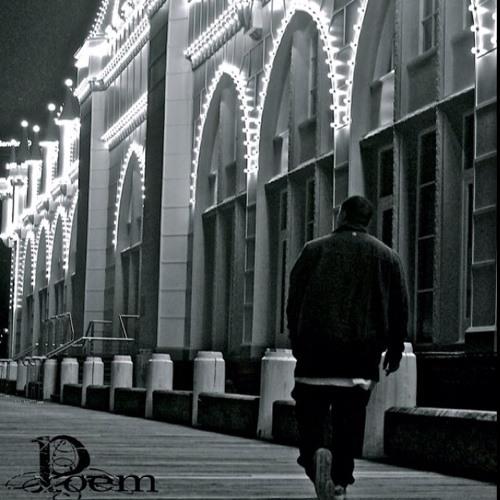 Rua 'Poem' Morgan's avatar