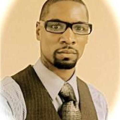Travis Desean Yancey's avatar