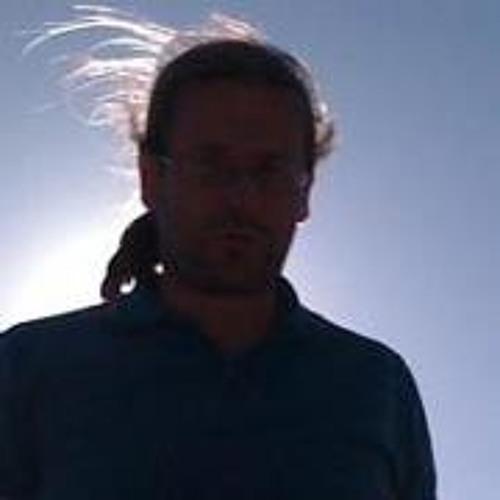 Richard Ball 3's avatar