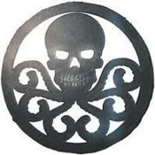 Michael Stephney's avatar