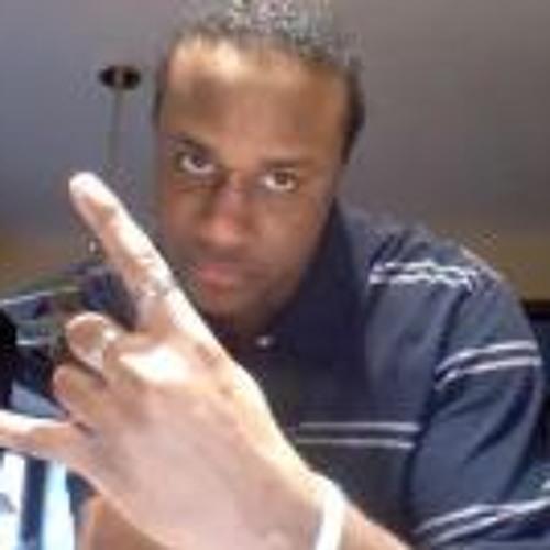 Ben Daniels 2's avatar