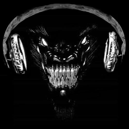 The Beat Dragon's avatar