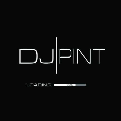 DJ PINT's avatar