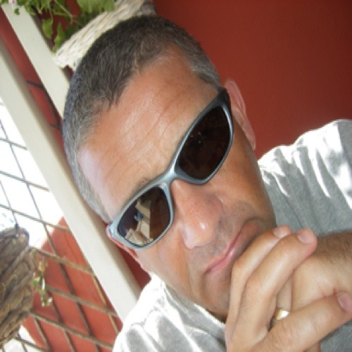 heavysoul61's avatar