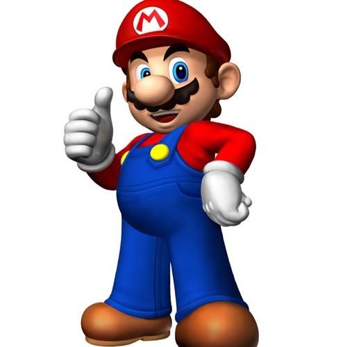 Dj Super Mario L.A. Ca.'s avatar