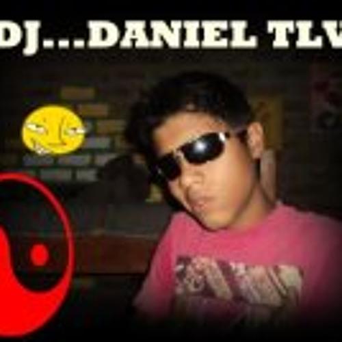 Dj Daniel - Piura's avatar