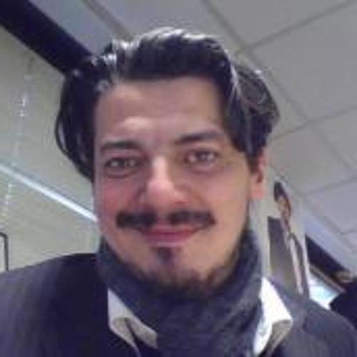 pyrhamid's avatar