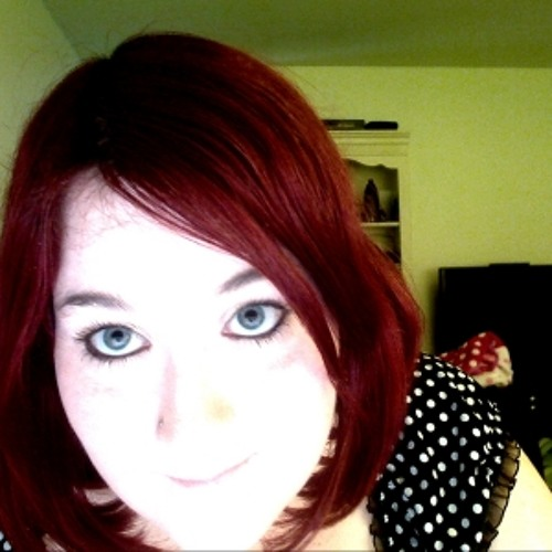eliana isabella's avatar