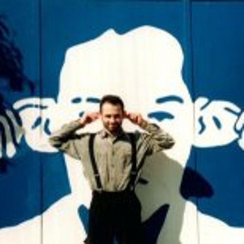 Daniele Ledda's avatar