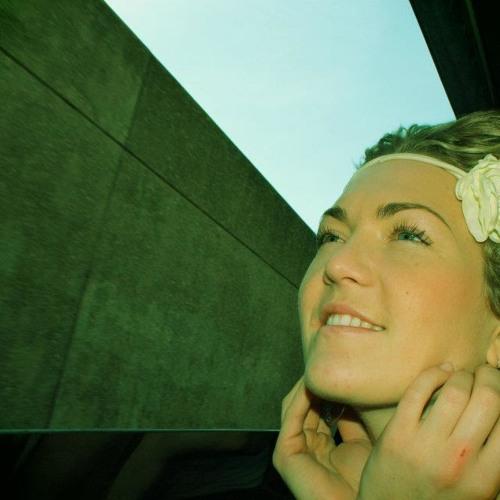 MariaChoporova's avatar