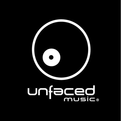 Unfaced Music's avatar