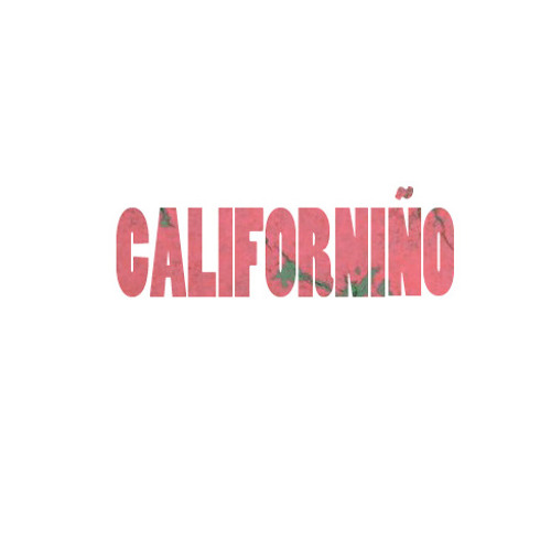 Californiño's avatar