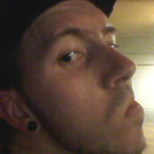 flatmusic's avatar
