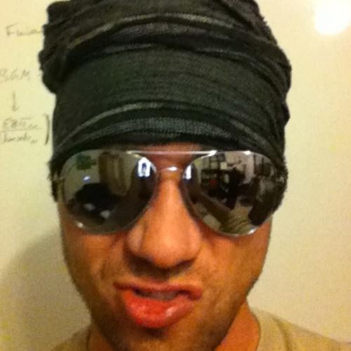 PattyLG's avatar