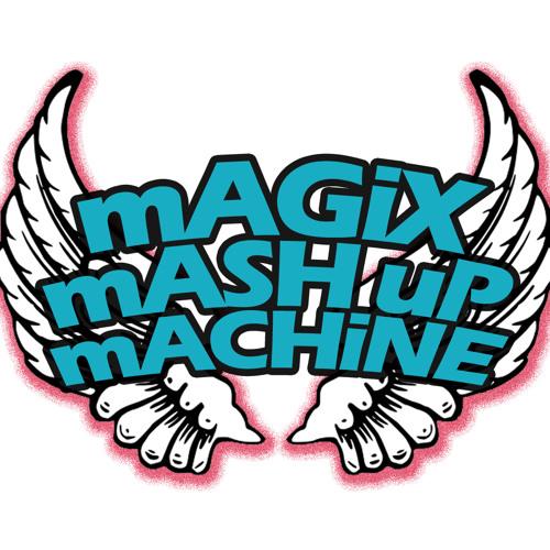 mgx's avatar