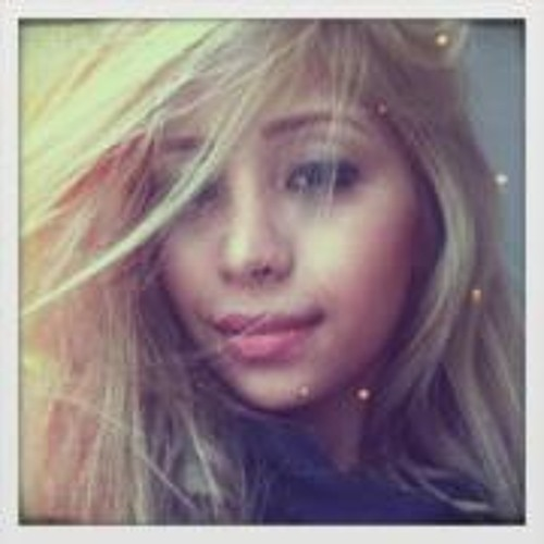 Sogand Soheili's avatar