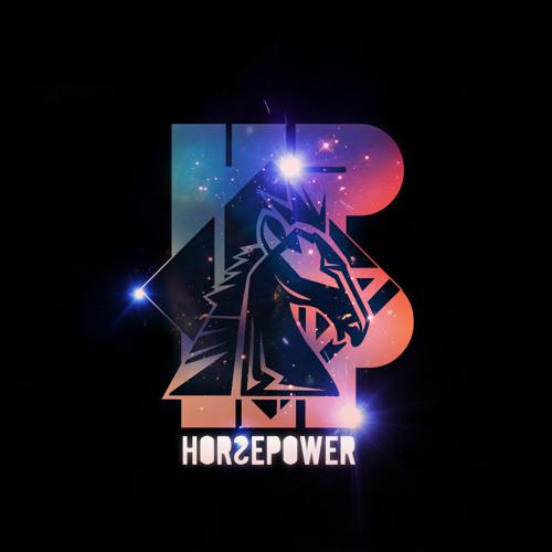 Horsepowerpower's avatar