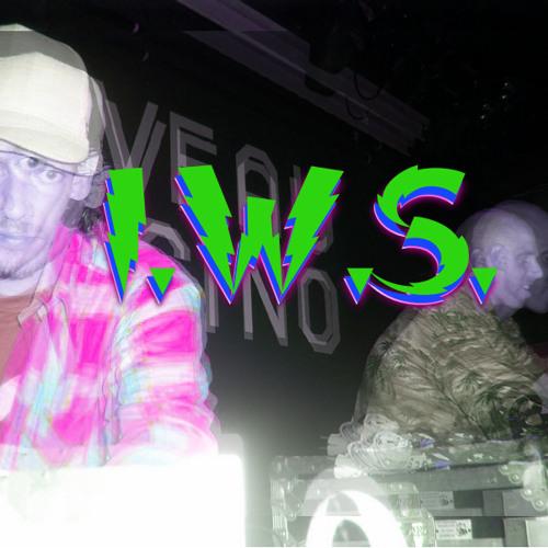 I.W.S's avatar