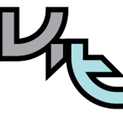 Inktion's avatar