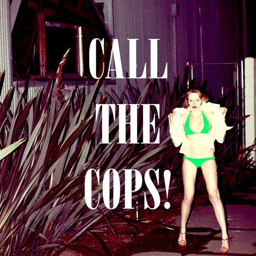 Call The Cops Music's avatar