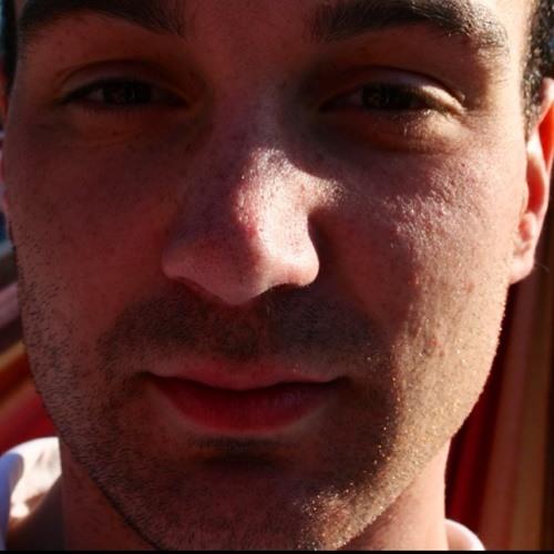 BenHeld's avatar