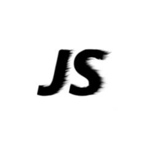 JS~'s avatar