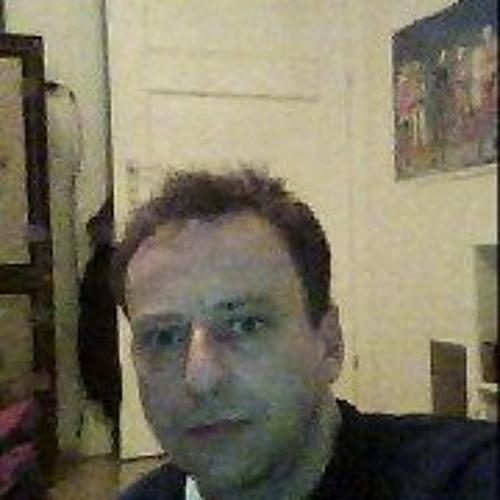 Frickelstefan Umtriebig's avatar
