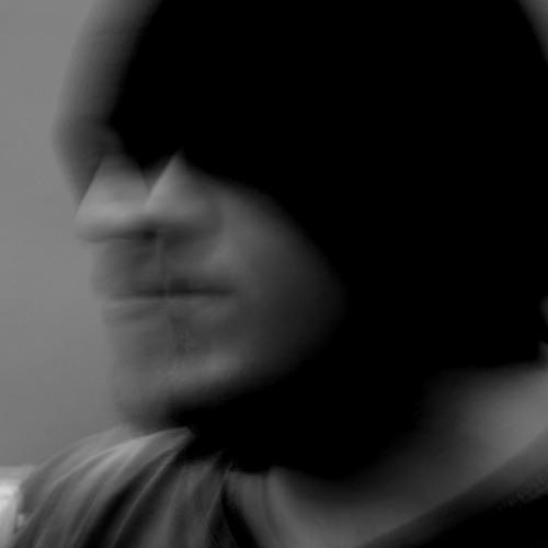 Maxwell Owin's avatar