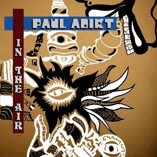 PAUL ADIKT's avatar