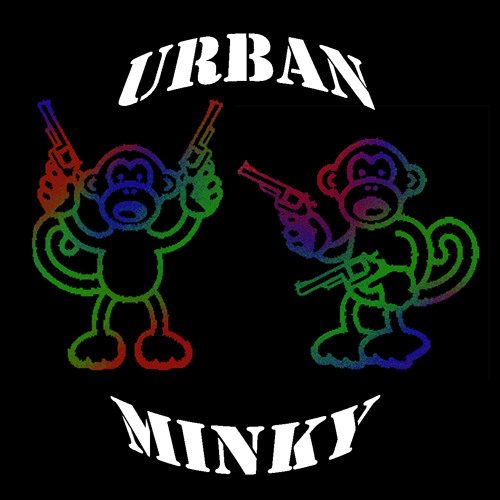 'Urban Minky''s avatar