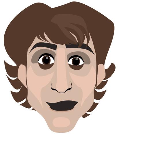 Borgalicious's avatar