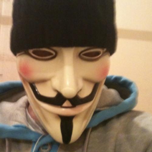 ty13r91's avatar