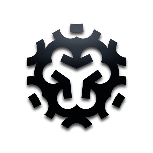 puuuhh.records's avatar