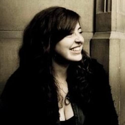 SophieAlterman's avatar