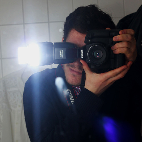 FLPK's avatar