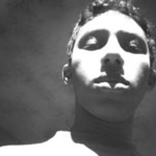 Douglas; Gomes's avatar