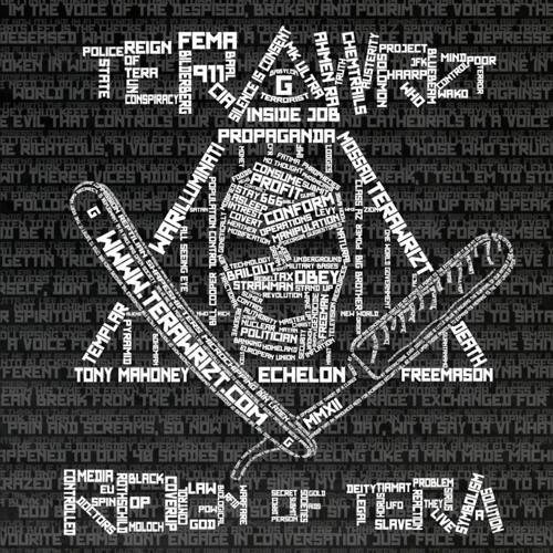 Terawrizt's avatar