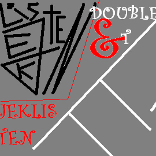 Jek Listen & Double T's avatar