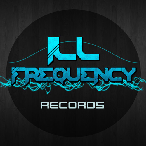 iLL Frequency Records's avatar