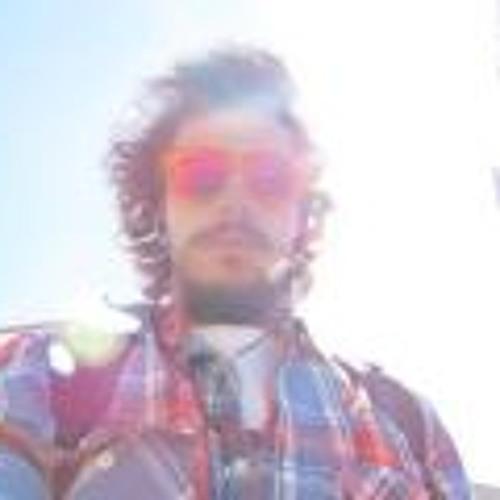 tmassimo's avatar