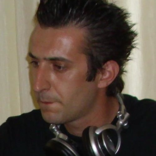 DjBrunoSousa's avatar