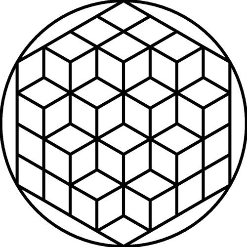 tachibananna's avatar