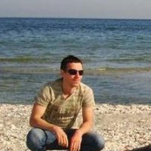 Razvan2685's avatar