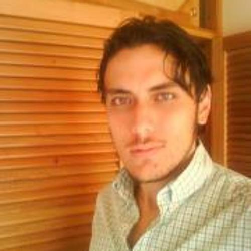 Bernardo Vargas Díaz's avatar