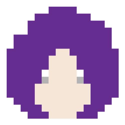 radioricky's avatar