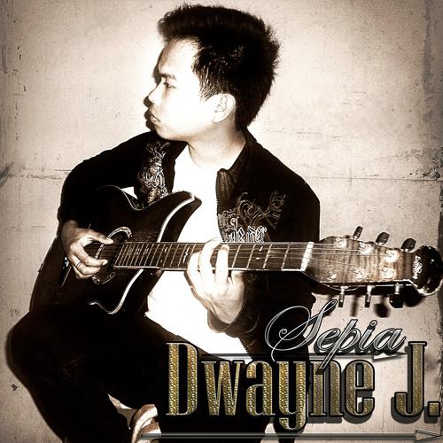 Dwayne Japson's avatar